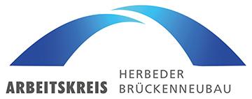Arbeitskreis Herbeder Brückenneubau