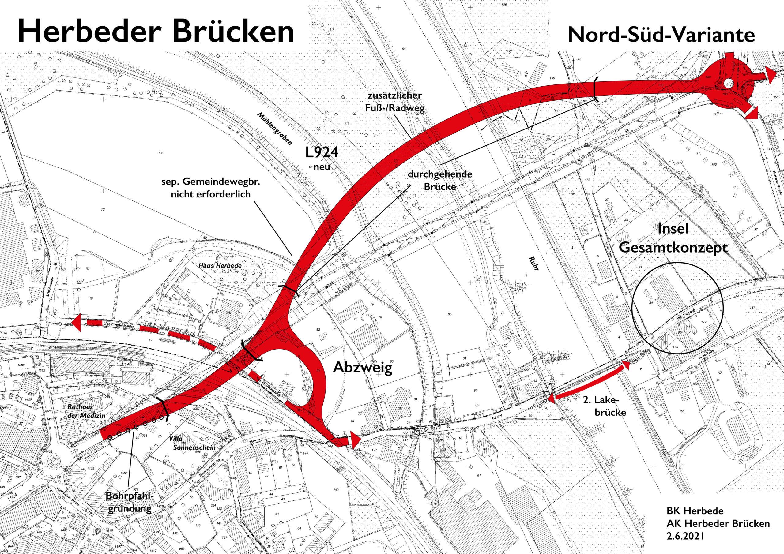 Nord-Sued-V_02_06_21